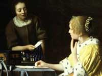 LOUIE-Vermeer-1.jpg