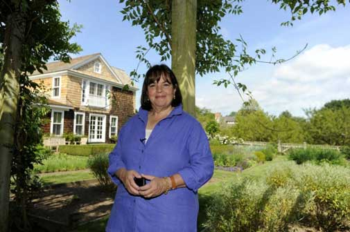 Barefoot Contessa Net Worth let them eat cable: roasting tv's fiscally irresponsible chefs