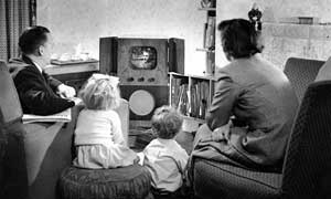 Family-watching-televisio-0.jpg