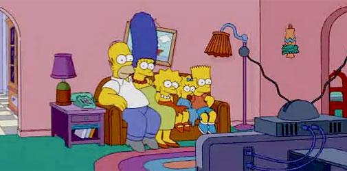 SimpsonsCouchS20HD.jpg