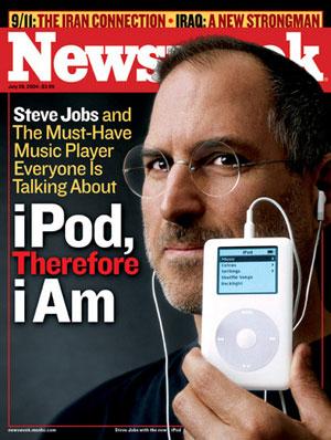 steve_jobs-ipod-cover.jpg