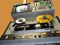 videotape-editor.jpg