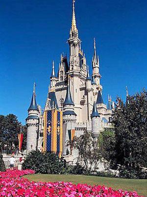 walt-disney-world-castle.jpg