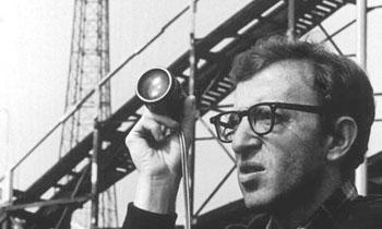 Woody-Allen-bridge.jpg