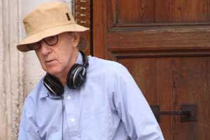 Woody-directing.jpg