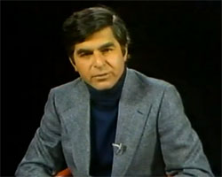 advocates-dukakis-host.jpg