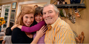 jacques-pepin-daughter-clau.jpg