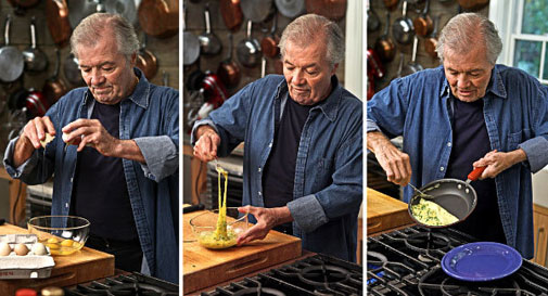 jacques-pepin-omelet-techni.jpg