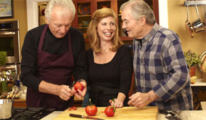 jacques-pepin-w-guests.jpg