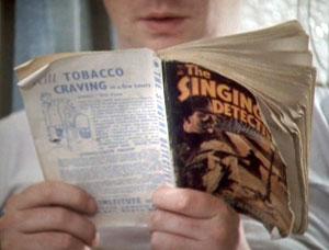 Sing-Det-paperback.jpg