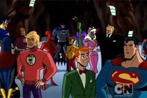 batman-party.jpg
