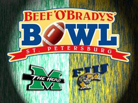 beef-obradys-bowl.jpg