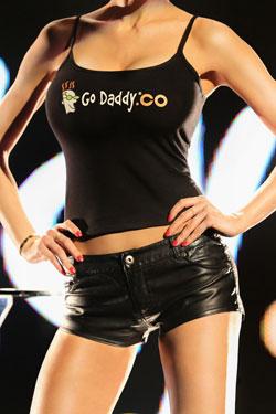 go-daddy.jpg