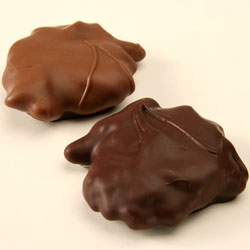 chocolate-turtles.jpg