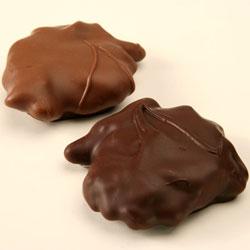 chocolate-turtles.jpg