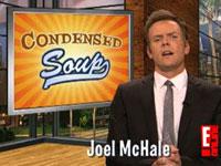 Soup-Joel-McHale.jpg