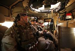 bomb-patrol-afghanistan.jpg