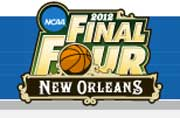 2012-ncaa-final-four-logo.jpg