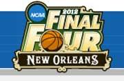 2012-ncaa-final-four-logo.jpg