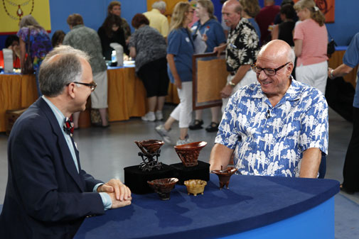 Antiques-roadshow_2012-top.jpg