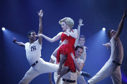 smash-marilyn-musical-top.jpg