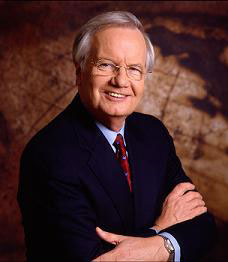 Bill-Moyers.jpg