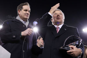 Kraft-Trophy.jpg