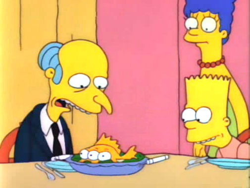Simpsons-fish-food.jpg