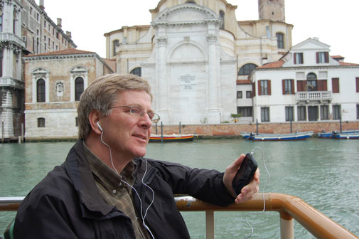Rick-Steves-Venice-top-.jpg