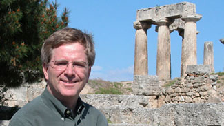 rick_steves_greece_ruins_.jpg