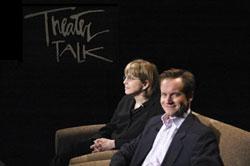 theater-talk-703190.jpg