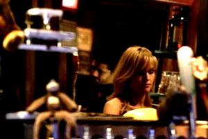Justified-bartender.jpg