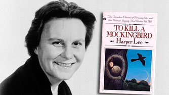 harper-lee-main-l.jpg