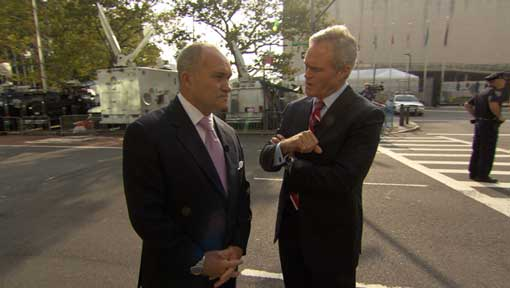 60-minutes-cbs-ray-kelly-nyc-pelley.jpg