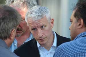 Anderson-Cooper-TCA-July-2011.jpg