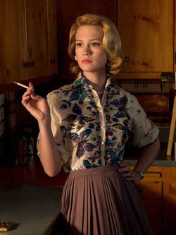 Betty-Draper-Mad-Men-AMC.jpg