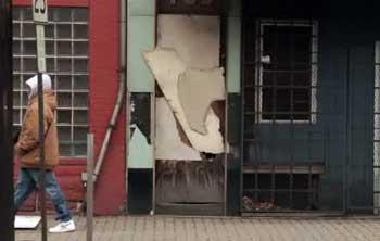 Braddock_Decay.jpg