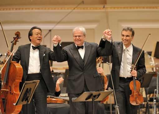 Carnegie-120-yo-yo-ma-ax-shaham.jpg
