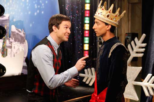 Community-Christmas-episode-2011.jpg