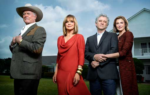 Dallas-TNT-Hagman-Gray-Duffy-Strong.jpg