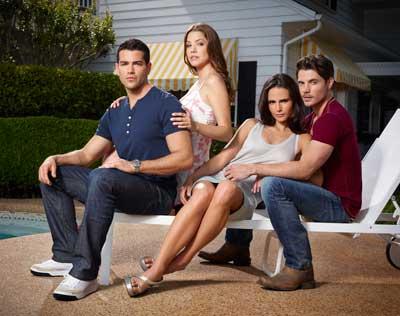 Dallas-TNT-Metcalfe-Gonzalo-Brewster-Henderson.jpg