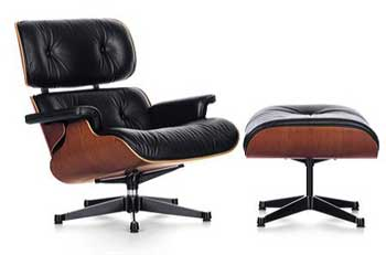 Eames-lounge-chair-ottoman.jpg