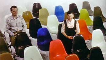 Eames-with-chairs.jpg