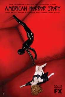 FX-American-Horror-Story-poster.jpg