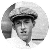 Francis-Ouimet-1913-US-Open.jpg
