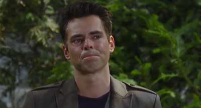 GH-patrick-jason-thompson-.jpg