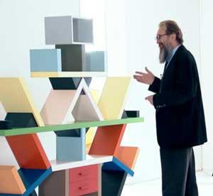 Genius-Design-Michael-de-Lucci.jpg