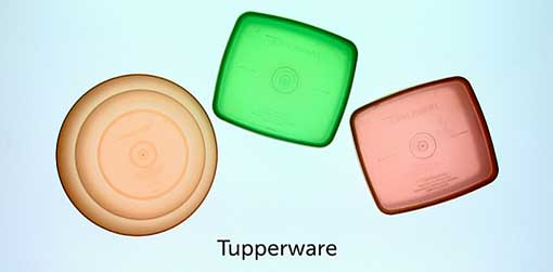 Genius-of-Design-Tupperware.jpg