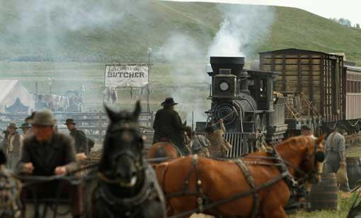 Hell-on-Wheels-AMC-Western-series.jpg