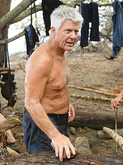 Jimmy-Johnson-Survivor-shirtless.jpg